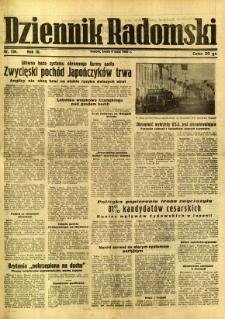 Dziennik Radomski, 1942, R. 3, nr 104