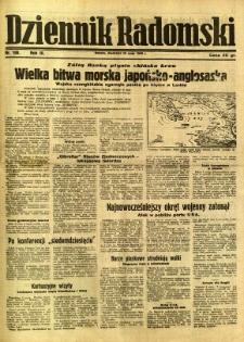 Dziennik Radomski, 1942, R. 3, nr 108