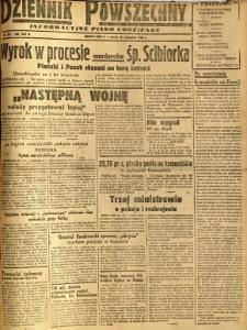Dziennik Powszechny, 1946, R. 2, nr 313