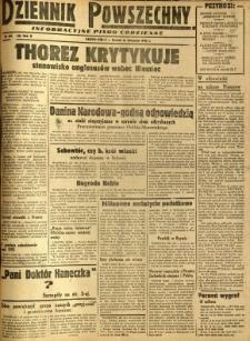 Dziennik Powszechny, 1946, R. 2, nr 316