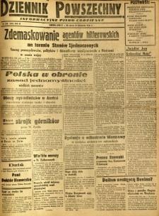 Dziennik Powszechny, 1946, R. 2, nr 317