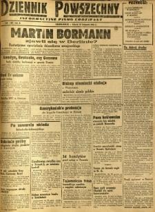 Dziennik Powszechny, 1946, R. 2, nr 319