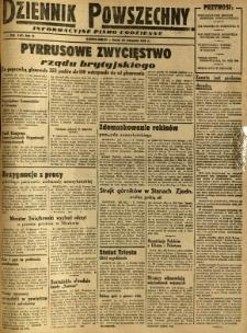 Dziennik Powszechny, 1946, R. 2, nr 320