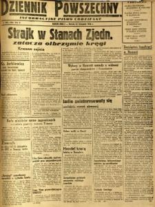 Dziennik Powszechny, 1946, R. 2, nr 323