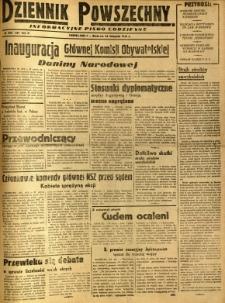 Dziennik Powszechny, 1946, R. 2, nr 324