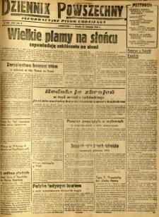 Dziennik Powszechny, 1946, R. 2, nr 326