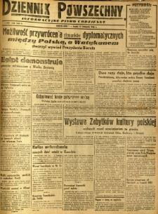 Dziennik Powszechny, 1946, R. 2, nr 327