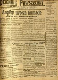 Dziennik Powszechny, 1946, R. 2, nr 328