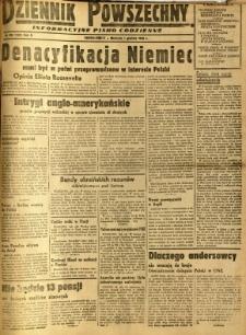 Dziennik Powszechny, 1946, R. 2, nr 331