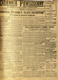 Dziennik Powszechny, 1946, R. 2, nr 332