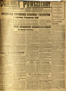 Dziennik Powszechny, 1946, R. 2, nr 333