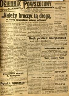 Dziennik Powszechny, 1946, R. 2, nr 337