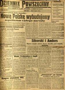 Dziennik Powszechny, 1946, R. 2, nr 340