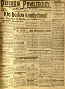 Dziennik Powszechny, 1946, R. 2, nr 342