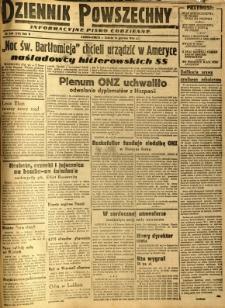 Dziennik Powszechny, 1946, R. 2, nr 344