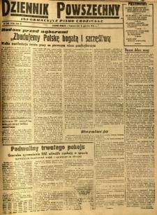 Dziennik Powszechny, 1946, R. 2, nr 346