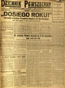 Dziennik Powszechny, 1946, R. 2, nr 355