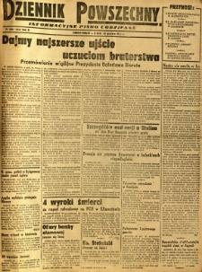 Dziennik Powszechny, 1946, R. 2, nr 356