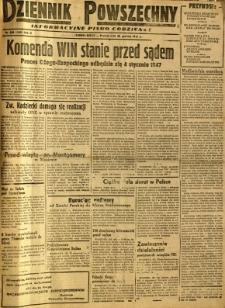 Dziennik Powszechny, 1946, R. 2, nr 358
