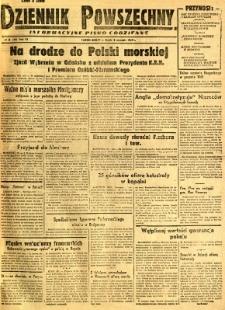 Dziennik Powszechny, 1947, R. 3, nr 8