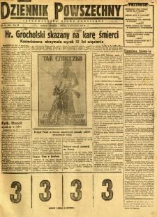 Dziennik Powszechny, 1947, R. 3, nr 15