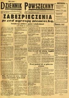 Dziennik Powszechny, 1947, R. 3, nr 29