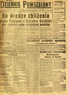 Dziennik Powszechny, 1947, R. 3, nr 32