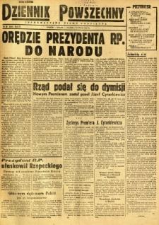 Dziennik Powszechny, 1947, R. 3, nr 38