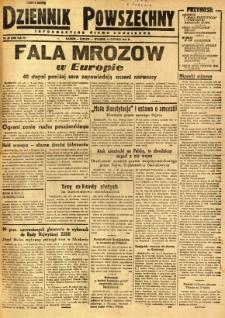 Dziennik Powszechny, 1947, R. 3, nr 42