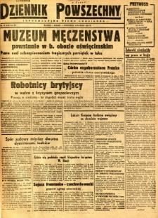Dziennik Powszechny, 1947, R. 3, nr 47