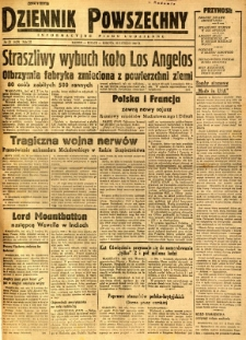 Dziennik Powszechny, 1947, R. 3, nr 53