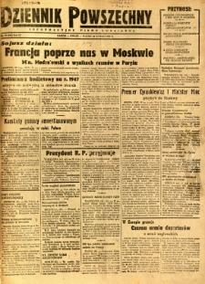 Dziennik Powszechny, 1947, R. 3, nr 59