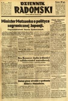 Dziennik Radomski, 1941, R. 2, nr 18