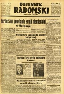 Dziennik Radomski, 1941, R. 2, nr 53