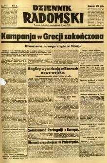 Dziennik Radomski, 1941, R. 2, nr 102