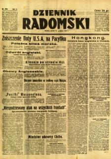 Dziennik Radomski, 1941, R. 2, nr 296