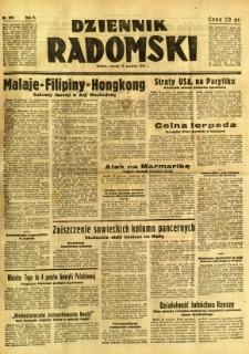 Dziennik Radomski, 1941, R. 2, nr 299