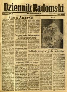 Dziennik Radomski, 1942, R. 3, nr 271