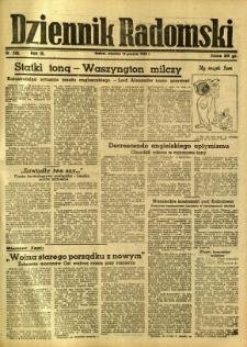 Dziennik Radomski, 1942, R. 3, nr 289