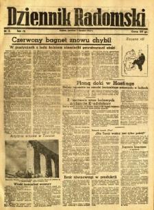 Dziennik Radomski, 1943, R. 4, nr 5