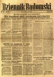 Dziennik Radomski, 1943, R. 4, nr 130