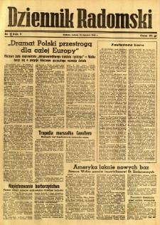 Dziennik Radomski, 1944, R. 5, nr 11