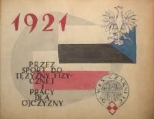 """Kronika Wojskowego Klubu Sportowego """"Czarni"""" Radom"""