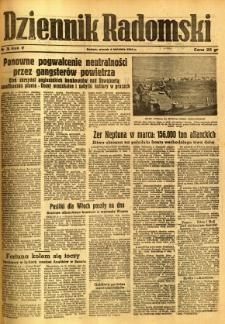 Dziennik Radomski, 1944, R. 5, nr 79