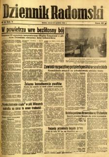 Dziennik Radomski, 1944, R. 5, nr 95