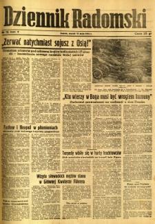 Dziennik Radomski, 1944, R. 5, nr 113