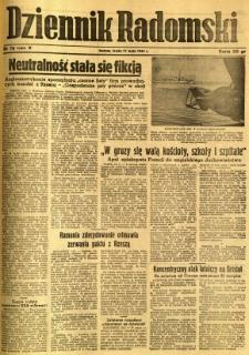 Dziennik Radomski, 1944, R. 5, nr 114