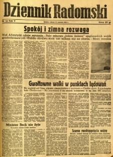Dziennik Radomski, 1944, R. 5, nr 134