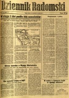 Dziennik Radomski, 1944, R. 5, nr 147