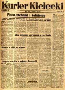 Dziennik Radomski, 1944, R. 5, nr 159